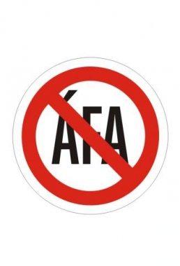 ÁFA csalással árusított mobiltelefont is vásárolhatott