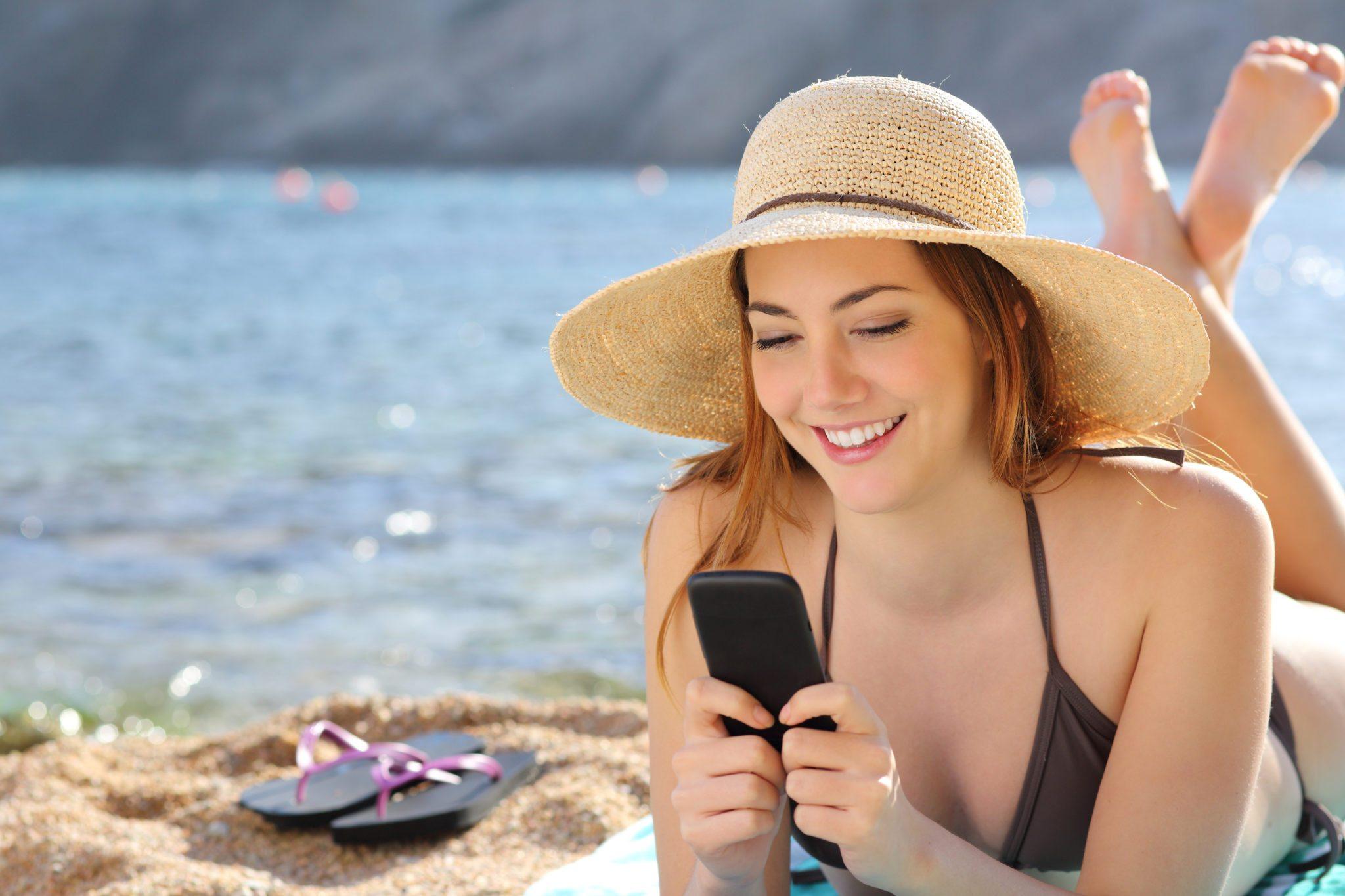 EU roaming – mi és hogyan változik?